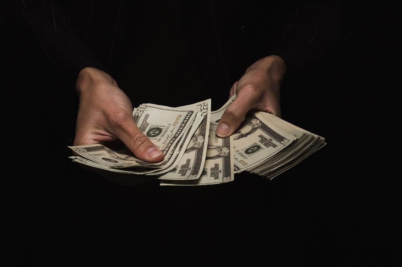 Três Motivos para Entrar com uma Ação Contra um Banco.