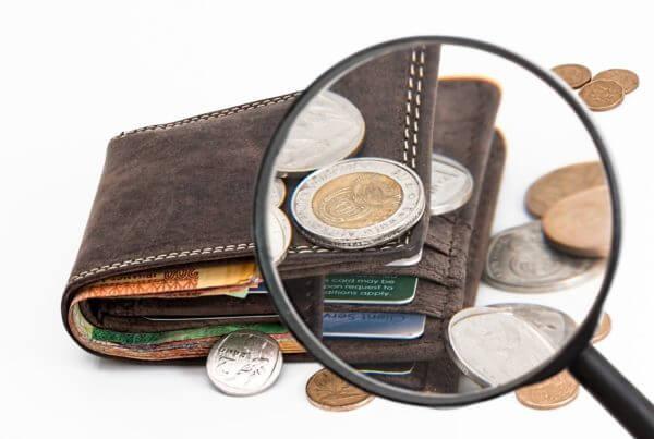 Suspensão Imediata Das Cobranças Bancárias Por Juros Abusivos