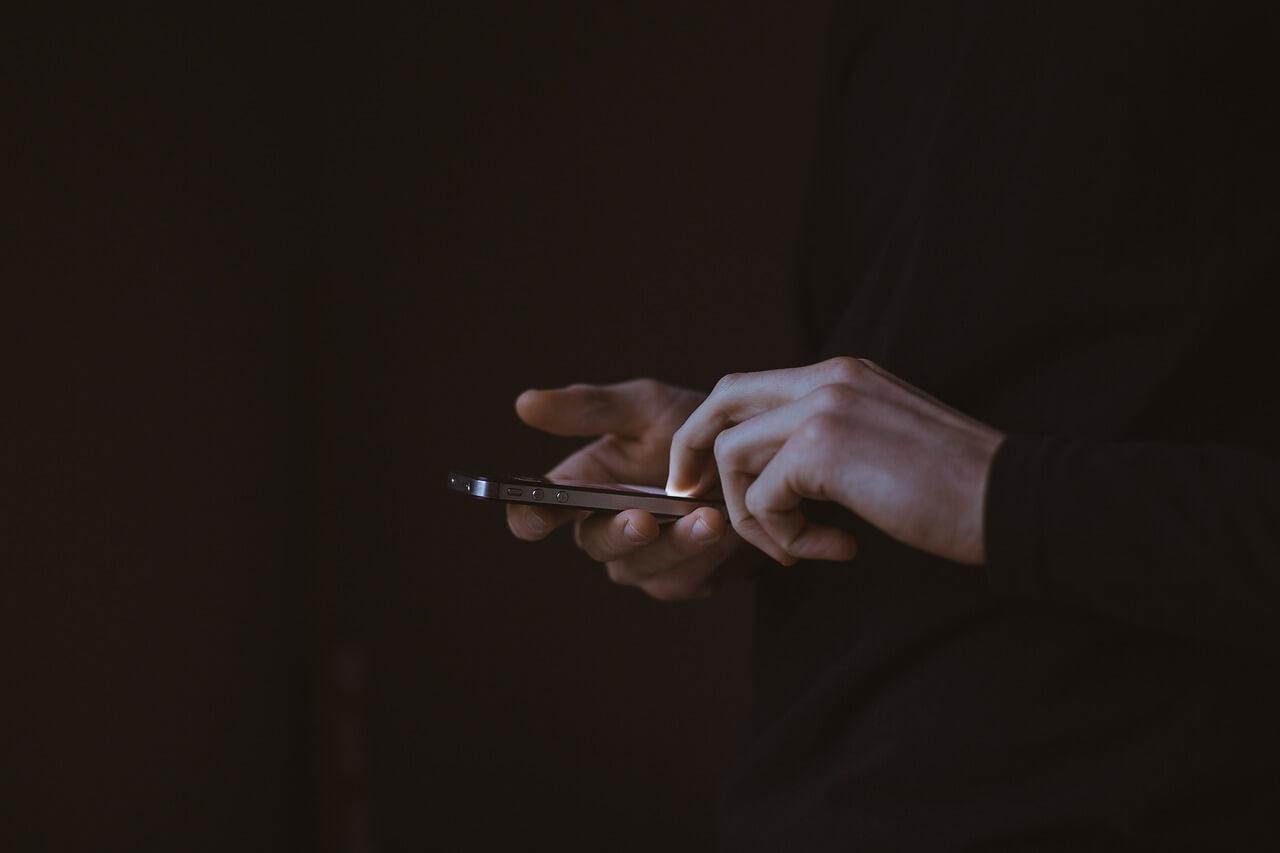 Três Motivos para entrar com uma ação contra a operadora de telefonia pela falha na prestação de serviços