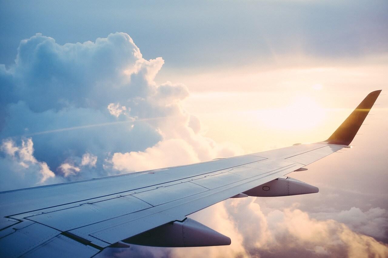 Seu voo atrasou ou foi cancelado? Perderam sua bagagem? Saiba seus direitos e o que fazer.