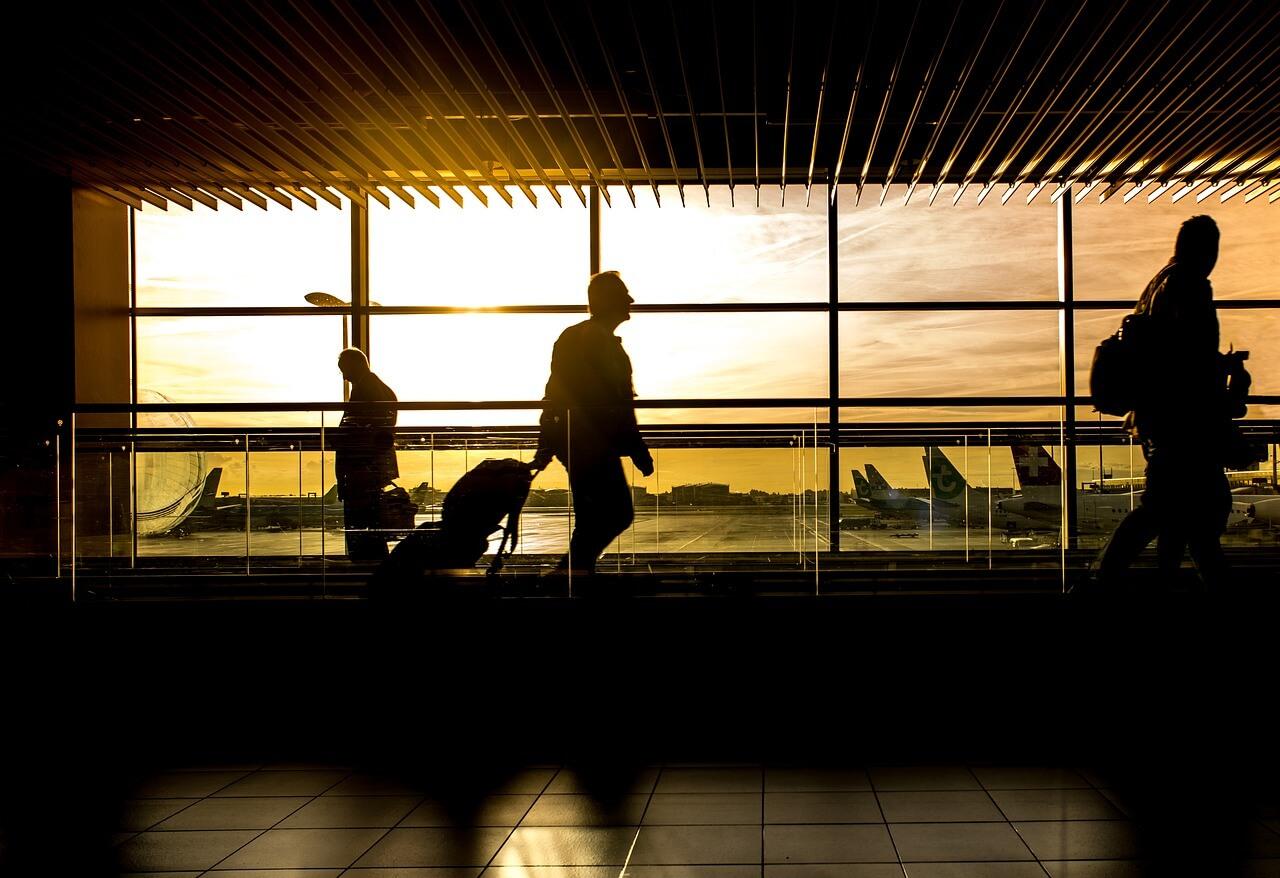 Você teve seu voo atrasado, cancelado ou sua bagagem perdida? Saiba se você tem direito à indenização por danos morais e ao ressarcimento de valores