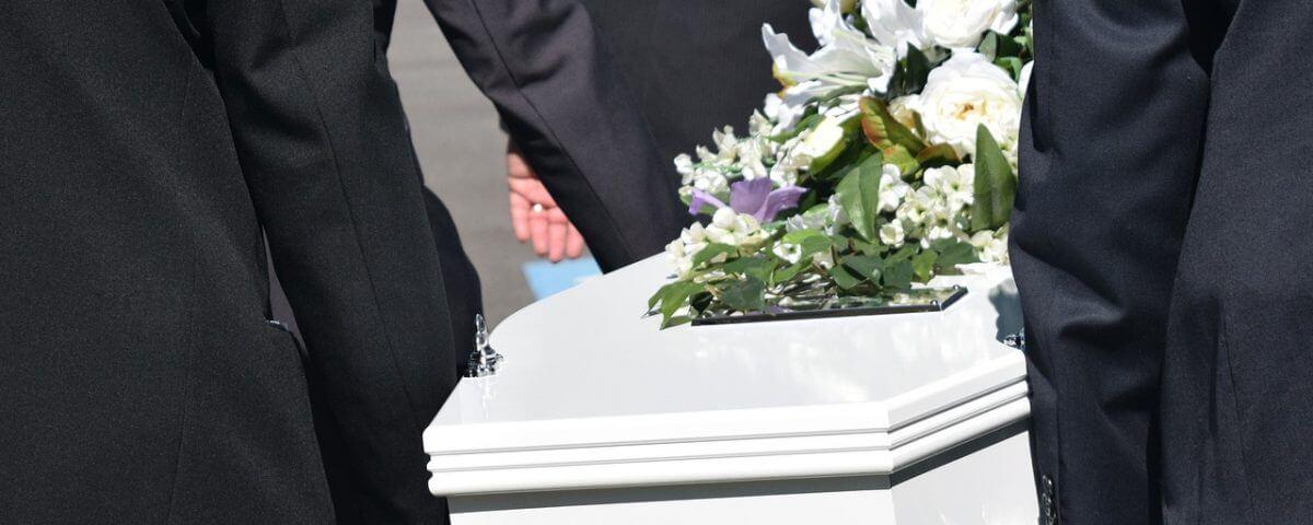 Direito dos Beneficiários de Seguro Quanto ao Ressarcimento das Despesas Realizadas com Funeral