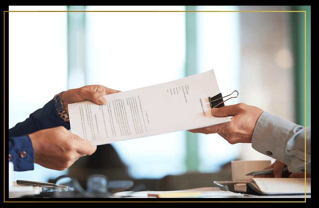 Consorcio pagina no Turnes Advogados