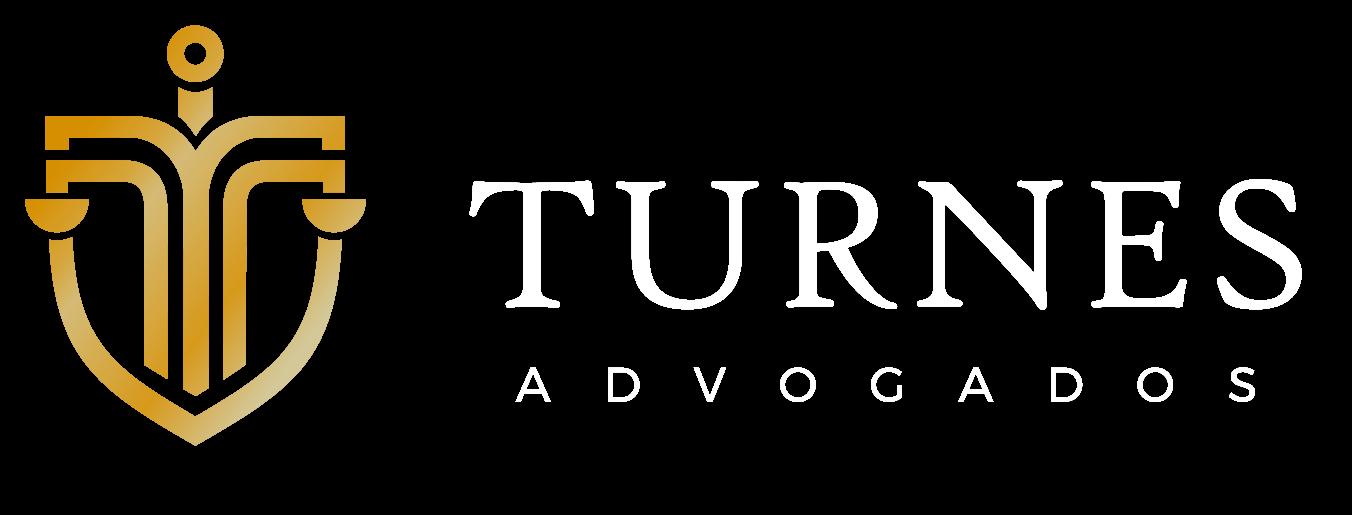 Turnes Advogados